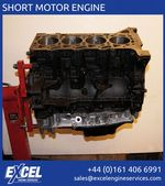 Short Engine FIAT 76-062511